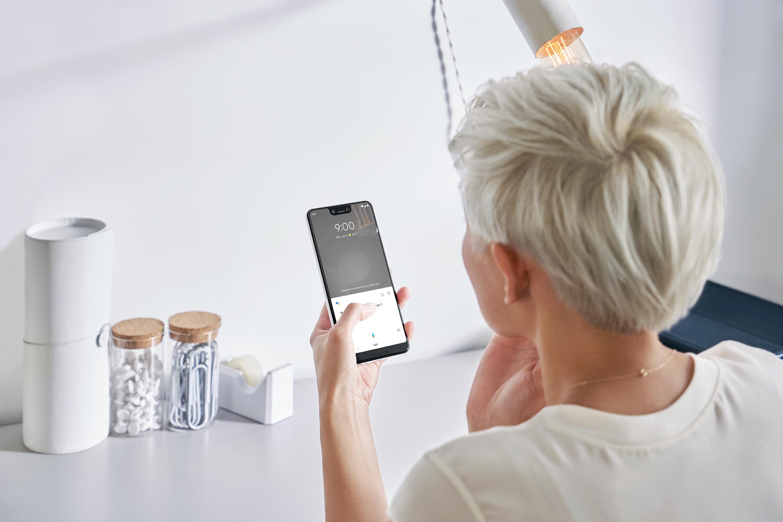 Google Assistant : la traduction temps réel des Pixel Buds est disponible sur tous les smartphones