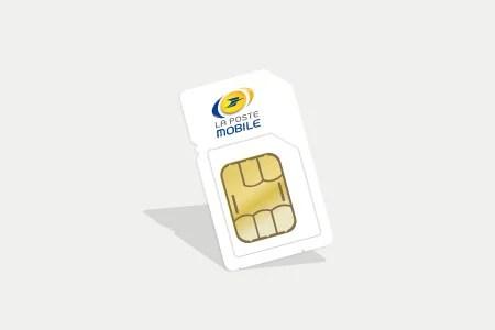 🔥 Bon Plan : forfait mobile 60 Go pour 9,99 euros par mois à vie jusqu'à jeudi