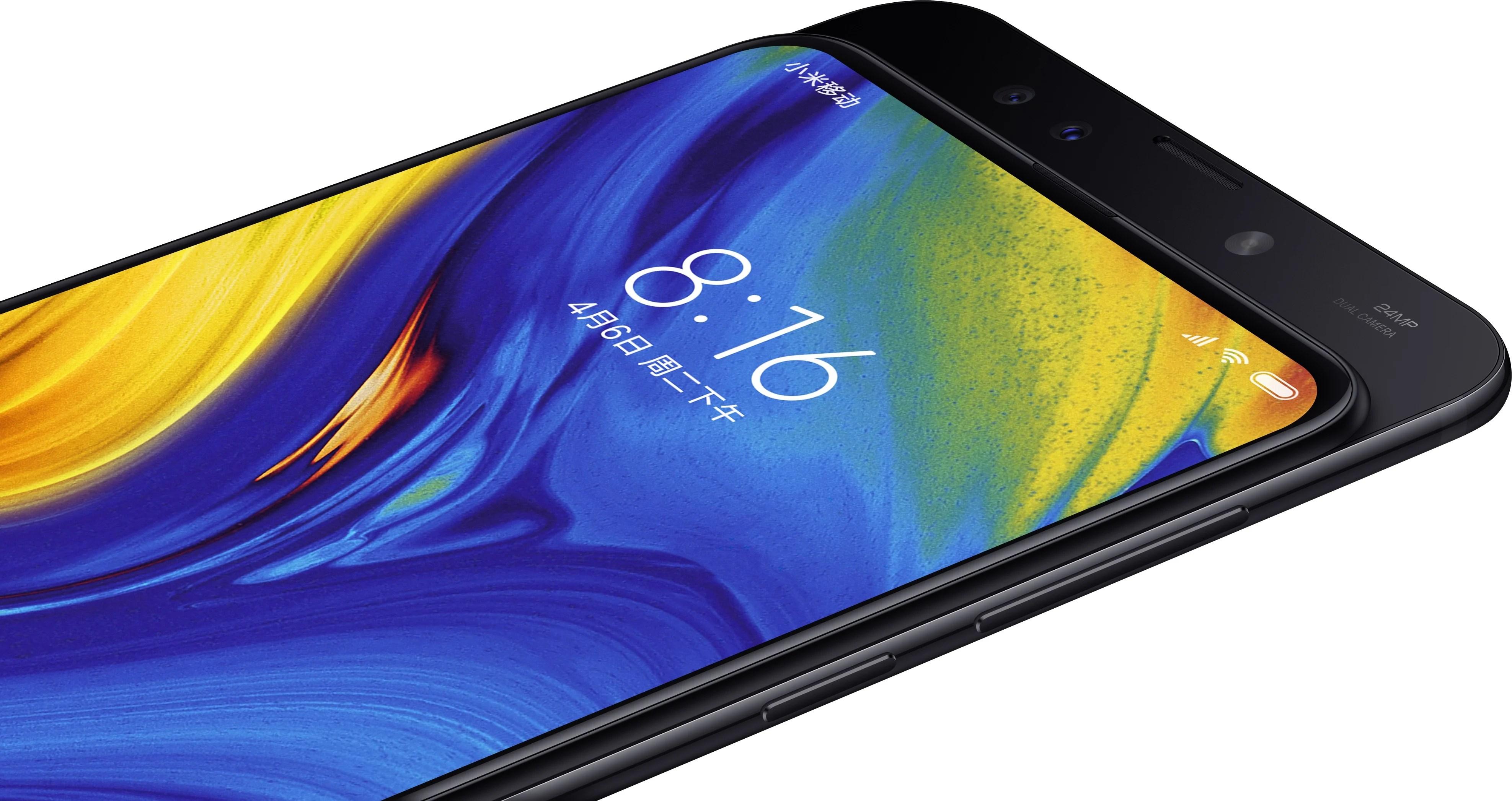 MIUI 11 : Xiaomi promet « un OS nouveau et unique »