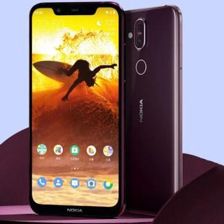 Nokia X7, 7.1 Plus, 8.1 : mais à quoi joue HMD pour les noms de ses smartphones ?