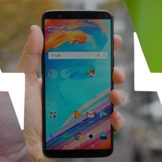 OnePlus 6T vs OnePlus 6 vs OnePlus 5T : faut-il changer de smartphone ? – Comparatif