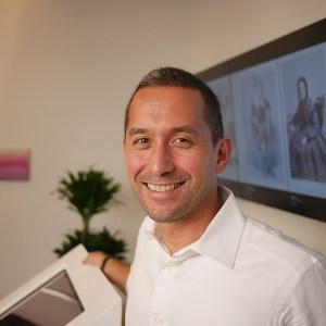 Le futur des mobiles et ordinateurs selon Google : le patron d'Android nous partage sa vision