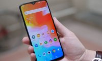 Test du OnePlus 6T : la photo enfin à l'honneur