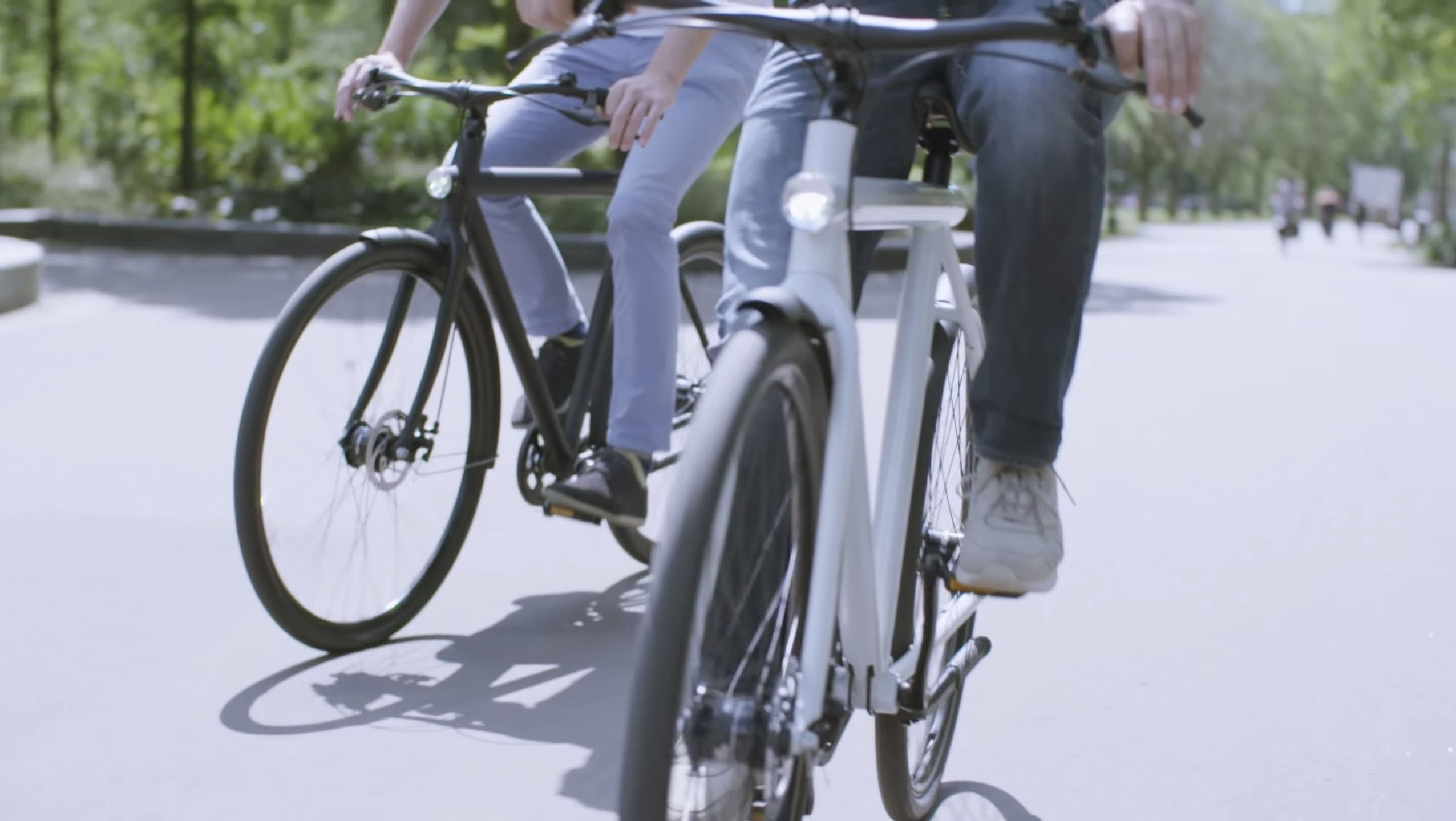 Comment choisir son vélo électrique en 2021 ?