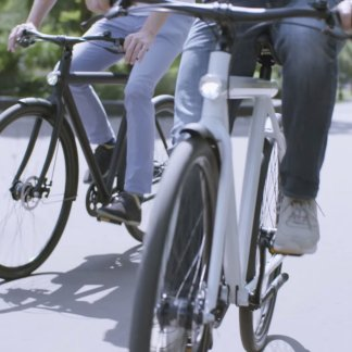 Comment choisir son vélo électrique en 2020 ?