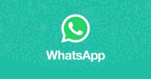 WhatsApp : les messages autodestructibles ne remplaceront pas Snapchat pour vos envois coquins