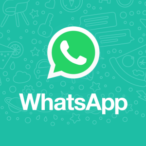 WhatsApp Web : les appels audio et vidéo se préparent à arriver