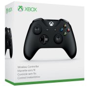 🔥 Black Friday : la manette Xbox One (compatible Android et PC en Bluetooth 4.0) à 39,99 euros