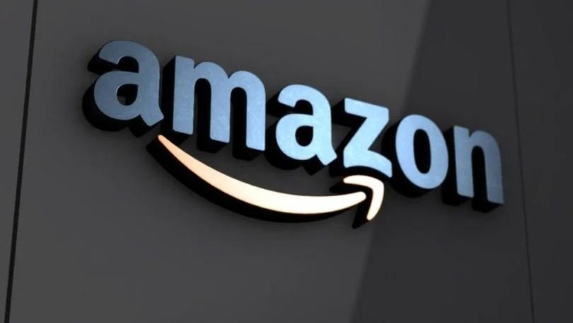 PayMens : Amazon propose le paiement jusqu'à 24 mensualités désormais