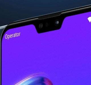 Zenfone Max Pro M2 : Asus présentera son milieu de gamme à grosse batterie le mois prochain