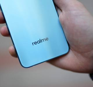 Realme : c'est officiel, le concurrent de Xiaomi Redmi arrive en Europe