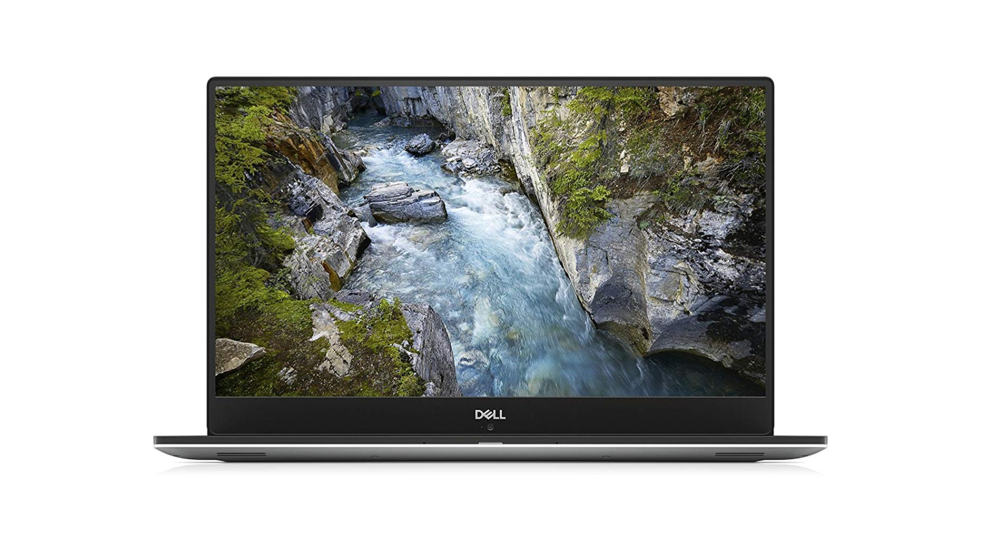🔥 Black Friday : le Dell XPS 15 (2018) à 1159 euros au lieu de 1499 euros chez Amazon