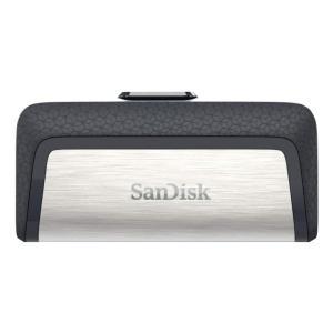 🔥 Cyber Monday : les clés SanDisk USB-C de 64 Go à 256 Go à partir de 19,60 euros chez Amazon
