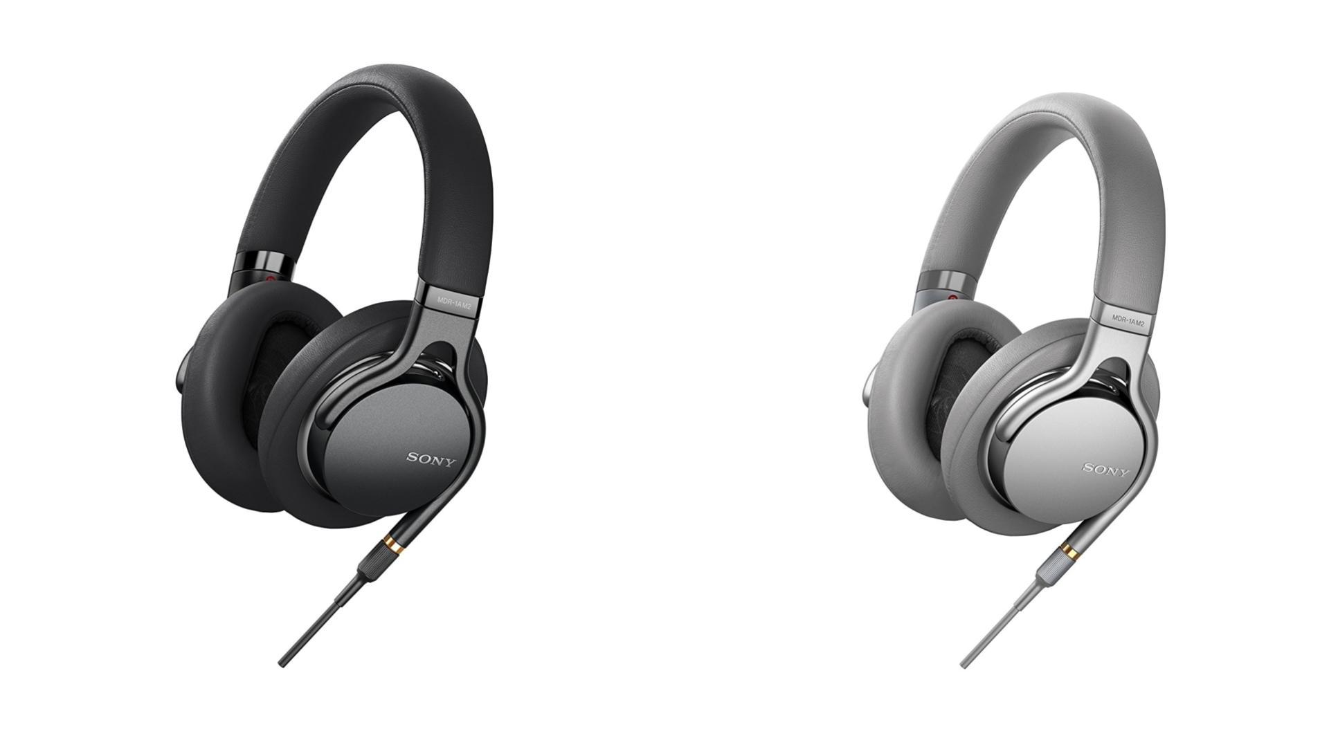 🔥 Cyber Monday : le casque Sony MDR-1AM2 à 129 euros chez Amazon