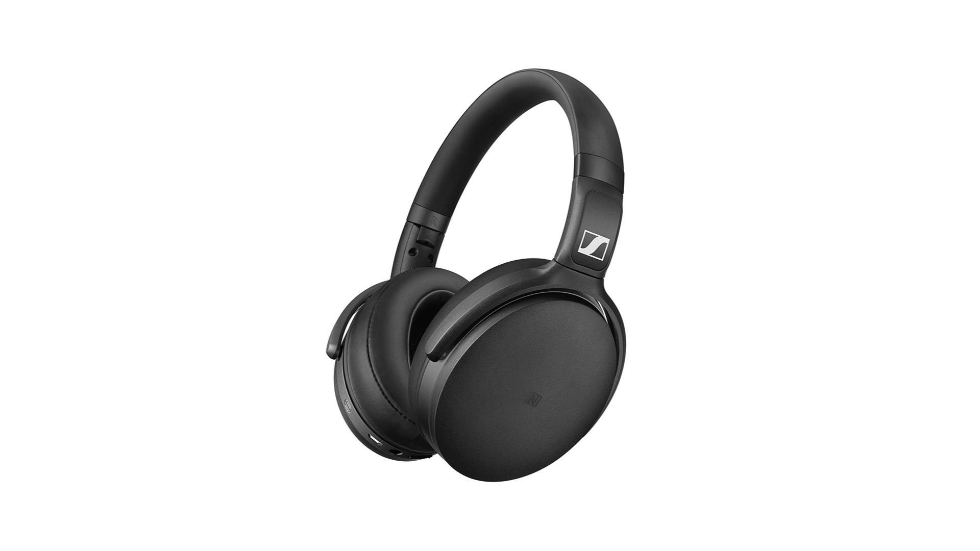 🔥 Black Friday : le casque bluetooth Sennheiser HD 4.50 passe à 99 euros chez Amazon
