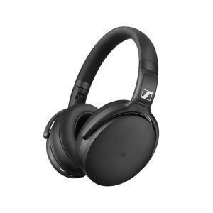 🔥 Black Friday : le casque bluetooth Sennheiser HD 4.50 passe à 99 euros chez Amazon
