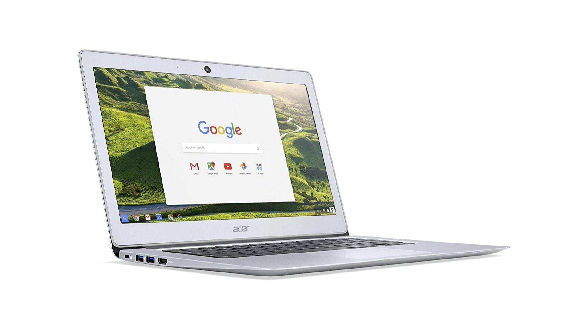 🔥 Black Friday : l'Acer Chromebook CB3 à 249 euros au lieu de 349 euros chez Amazon
