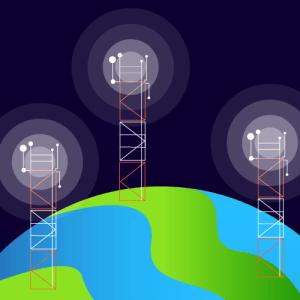 5G : le principal opérateur coréen a inauguré son réseau… sans smartphones compatibles