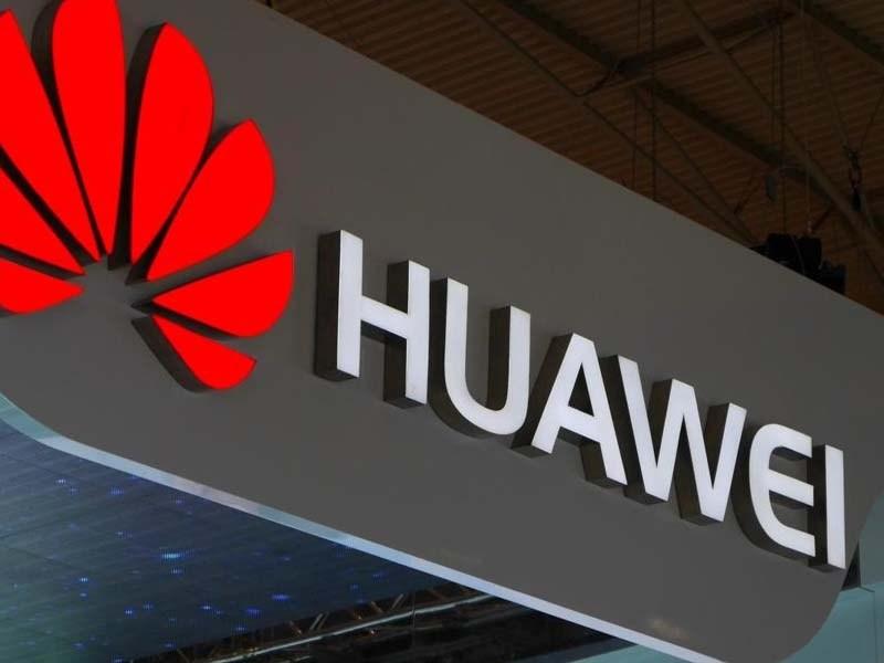 Le fondateur de Huawei met en garde ses employés contre un avenir « pas aussi brillant qu'on ne l'imaginait »
