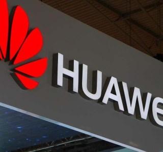 Comment Huawei devient un symbole du conflit entre Trump et la Chine