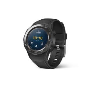 🔥 Bon Plan : la Huawei Watch 2 Sport est à 179 euros sur Amazon