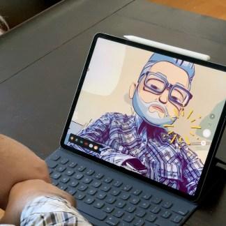 Apple fait une Apple : le Pencil 2 de l'iPad Pro n'est pas compatible avec la recharge sans fil Qi