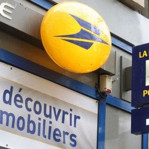 Ma French Bank : La Poste va se lancer en concurrent des banques mobiles N26 et Orange