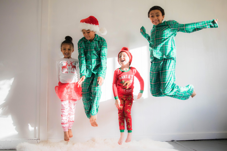 Notre guide d'achat de Noël pour les enfants et ados geeks, garanti 100 % euphorie