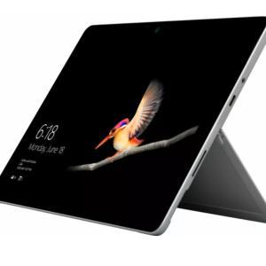 La tablette Microsoft Surface Go passe enfin sous la barre des 300 euros