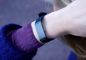 Pulse HR : Withings dévoile son nouveau bracelet très inspiré de sa montre connectée