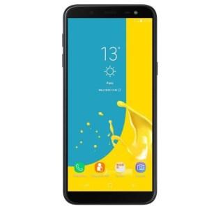 🔥 Black Friday : le Samsung Galaxy J6 est à 159 euros au lieu de 199 euros