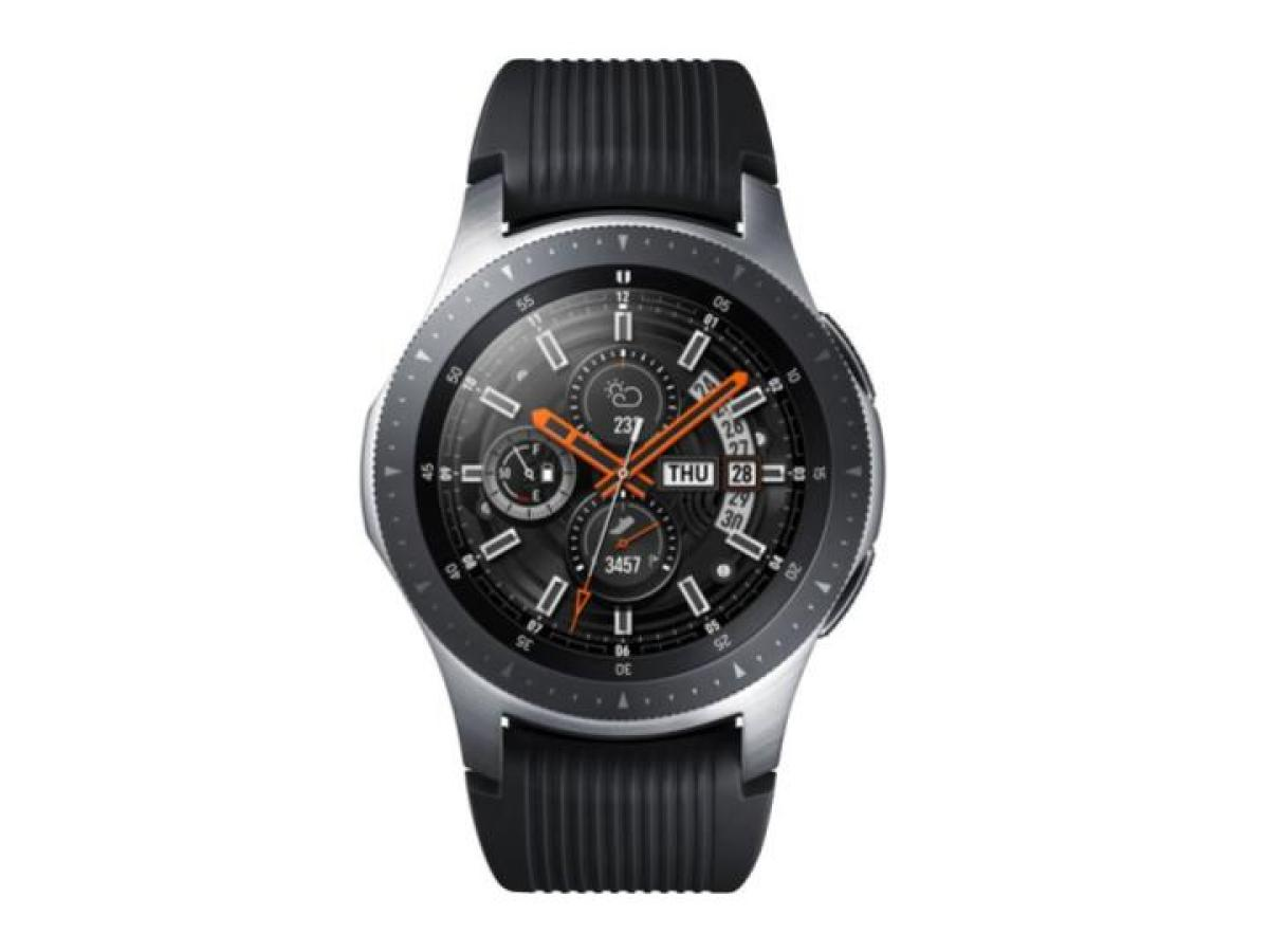 🔥 Bon Plan : la Samsung Galaxy Watch descend déjà à 259 euros via ODR