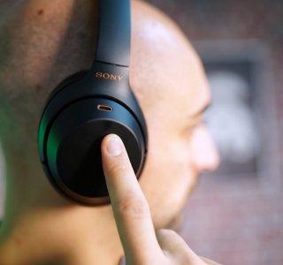 On vous donne une raison de craquer pour le casque Sony WH-1000XM3 : 60 euros de remise sur Amazon !
