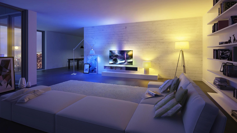 Philips Hue : le guide pour bien débuter, de l'installation à un usage avancé des ampoules connectées