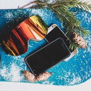 Comment fonctionne la reprise d'un ancien smartphone par Back Market ?