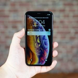 Apple limiterait des applications de temps d'écran pour favoriser la sienne