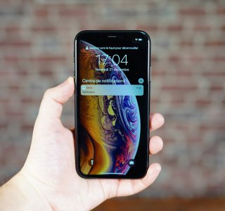 Test de l'iPhone XR : l'excellent concurrent du Pixel 3
