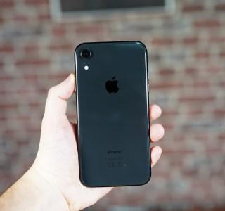 L'iPhone SE 2022 signerait la mort des grosses bordures chez Apple (mais pas du LCD)