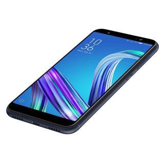 🔥 Bon plan : l'Asus Zenfone Max Pro M1 est disponible à 159 euros sur Amazon