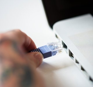 Changer d'opérateur Internet : comment résilier son abonnement ?