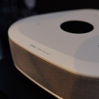 Les Freebox n'ont plus BFM TV et RMC : Xavier Niel sort de son silence
