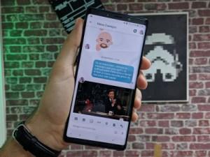 Google Allo meurt aujourd'hui : comment sauvegarder vos messages, images et vidéos