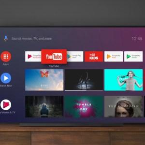OLED, QLED, LCD… quelles sont les meilleures TV 4K HDR en 2020 ?