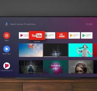 Android TV : quel est le poids de l'OS de Google sur le marché des smart TV et box TV ?