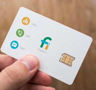 Google Fi : l'opérateur pourrait arriver en Europe, quelles conséquences pour le marché français ?