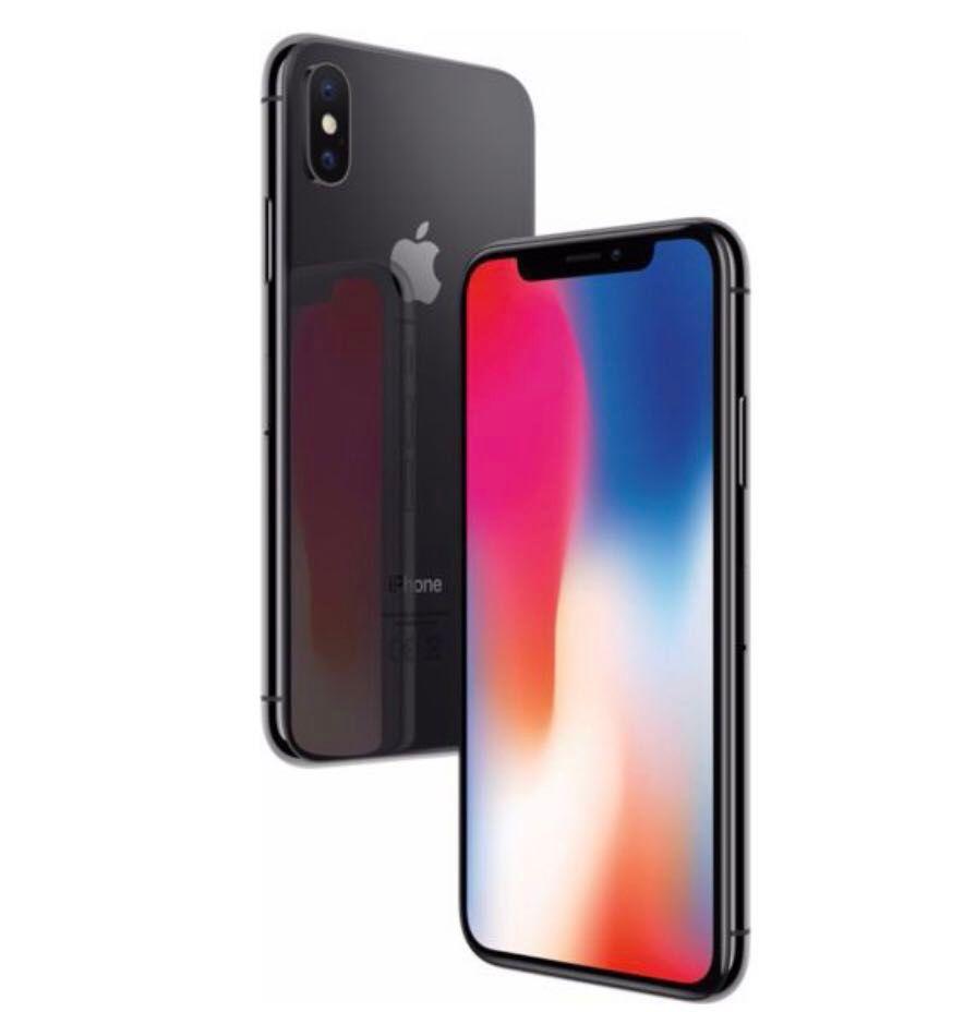 🔥 Soldes 2019 : l'iPhone X s'affiche à 769 euros sur Cdiscount au lieu de 949 euros