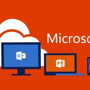 Windows 10 bientôt intégré à un abonnement avec Office, Cortana et d'autres services