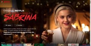 Netflix : retrouvez le TOP 10 des films et séries dans votre région