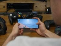 Les meilleurs jeux gratuits sur Android en 2020