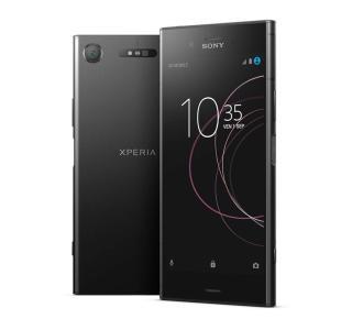 🔥 Bon plan : 199 euros seulement pour le Sony Xperia XZ1 équipé d'un Snapdragon 835
